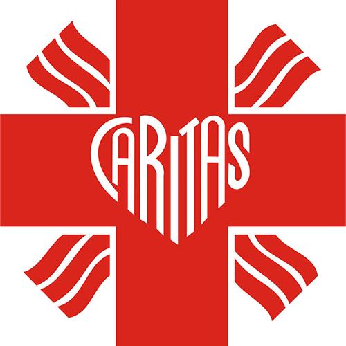 Caritas Archidiecezji Katowickiej