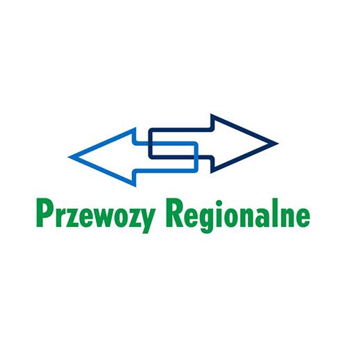 Przewozy Regionalne Sp. z o.o.